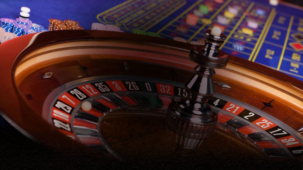 Advantages And Disadvantages Of Playing In The Touch & Go Roulette System