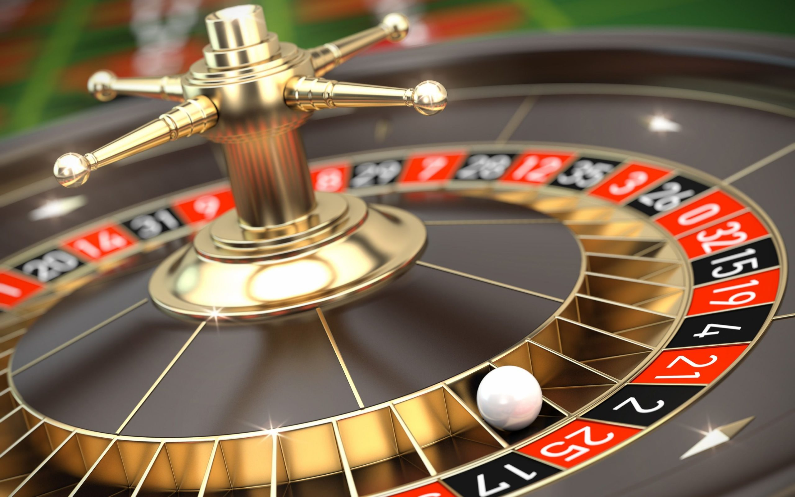 Roulette Cheats That Have Actually Worked For Me