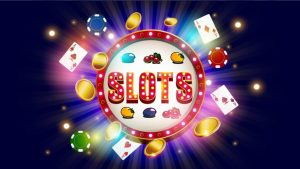 Best Online Slots in the UK