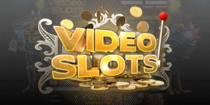 Things That Pros Do To Win At Video Slots Online