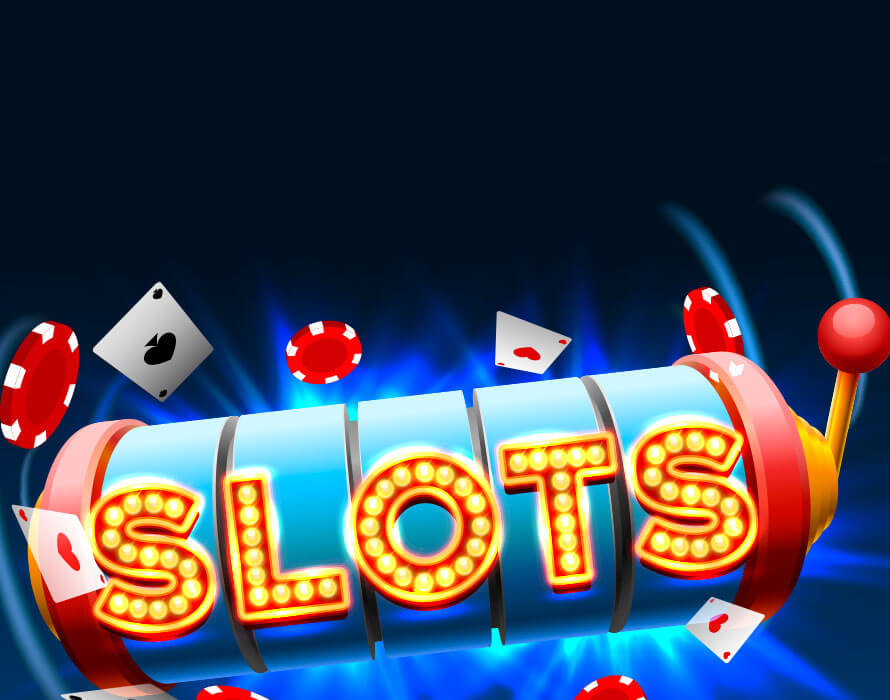 Slots and Loot Boxes – Are They the Same?