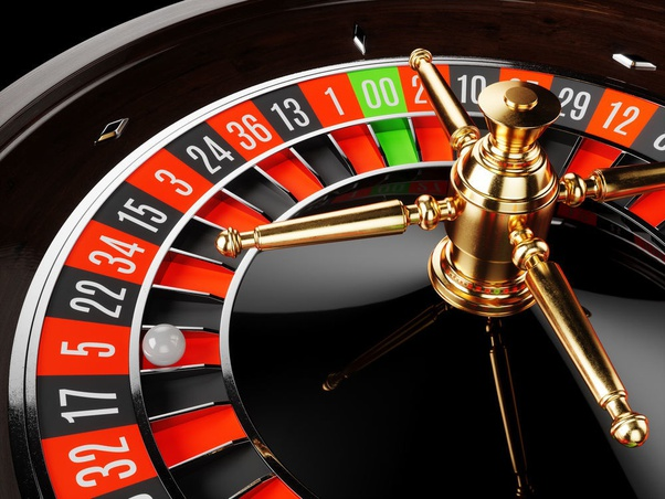 Basic Roulette Rules